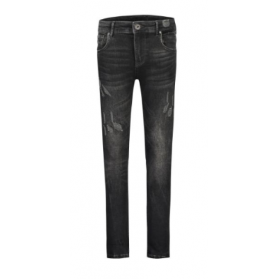 Ballin skinny fit jeans The Diago