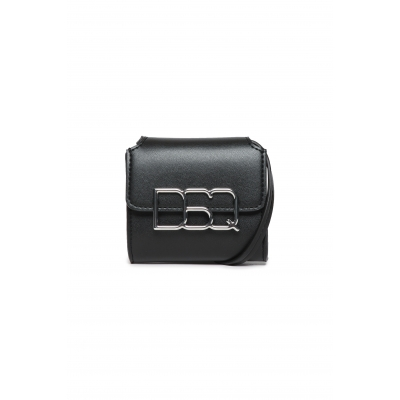 Mini portemonnee bag Dsquared2