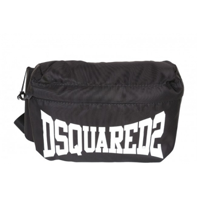 Dsquared2 heuptas