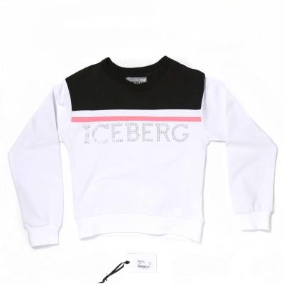 Iceberg sweater girls