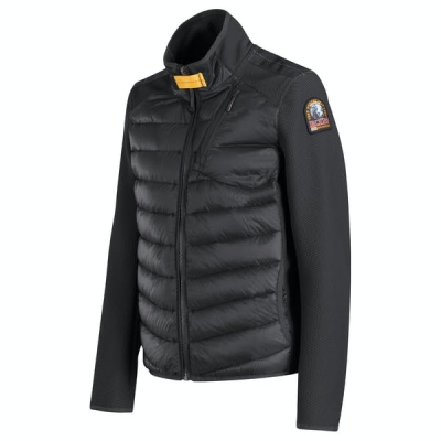 Parajumpers jacket Jayden boy
