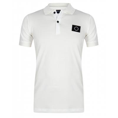 T-shirt Polo Pique Rellix