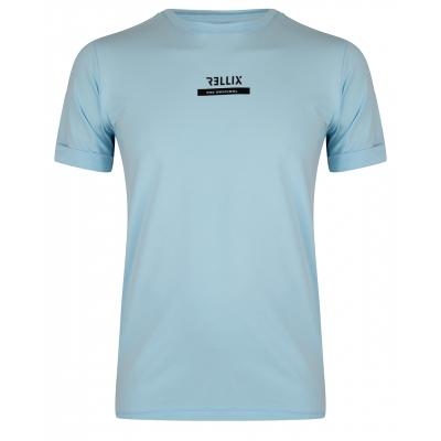T-shirt SS Rellix