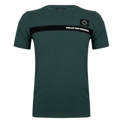 T-shirt Original Rellix