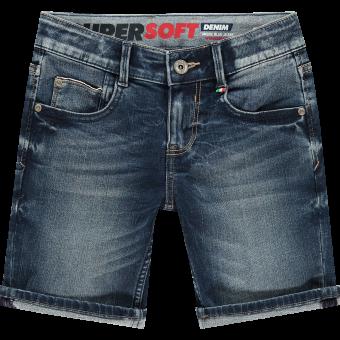 Vingino Jeans short capo super soft