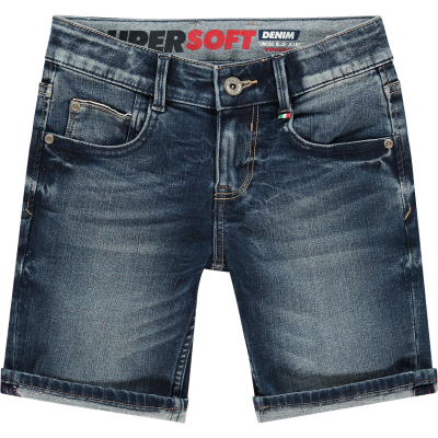 Vingino Jeans short capo super soft