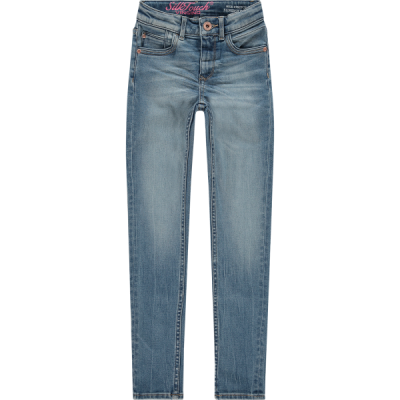 Jeans Amos Blue vintage Vingino Super soft
