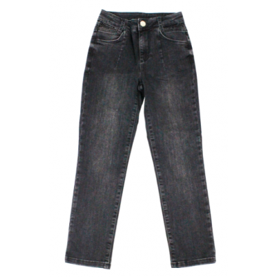 Jeans betty ideal Liu.Jo