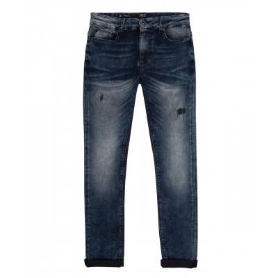 Rellix jeans jaxx Super skinny