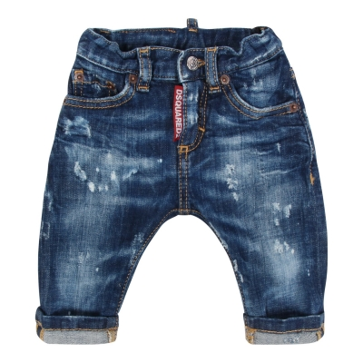 Dsquared2 jeans babyboy