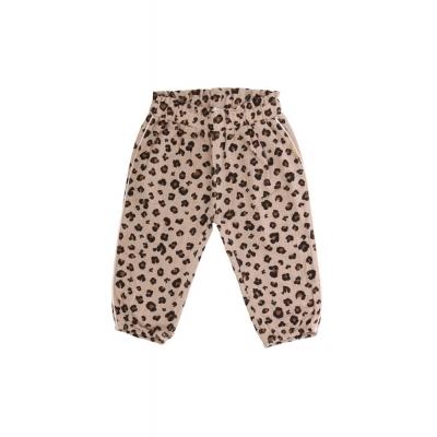 Leopard broekje Liu.Jo