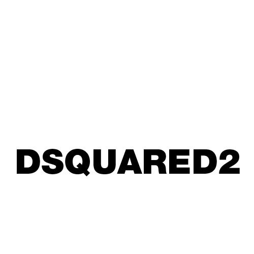 0820fe444b998b Dsquared2 komt elk seizoen met een prachtige collectie voor jongens en  meisjes van 0 tm 16 jaar. De Dsquared2 collecties zijn altijd ...